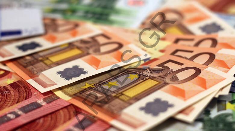 تعرضت قنصل ساحل العاج لعملية سرقة وسط أثينا وسرقة حقيبتها التي تحتوى على 50.000 يورو