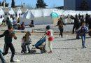الحكومة اليونانية تسعى إلى افتتاح خمسة مراكز مغلقة للمهاجرين في جزر بحر إيجه