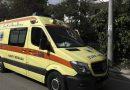 وفاة طفل بسبب الاختناق داخل صندوق مغلق في إيليون غرب أثينا