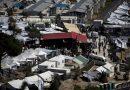 بابا الفاتيكان يرسل مبعوثاً إلى مخيم موريا لإحضار 33 لاجئاً إلى روما