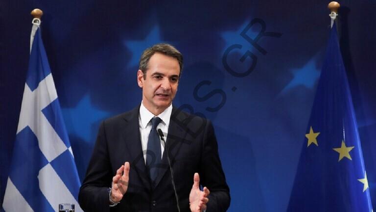 اليونان تهدد بعرقلة مؤتمر برلين بخصوص ليبيا